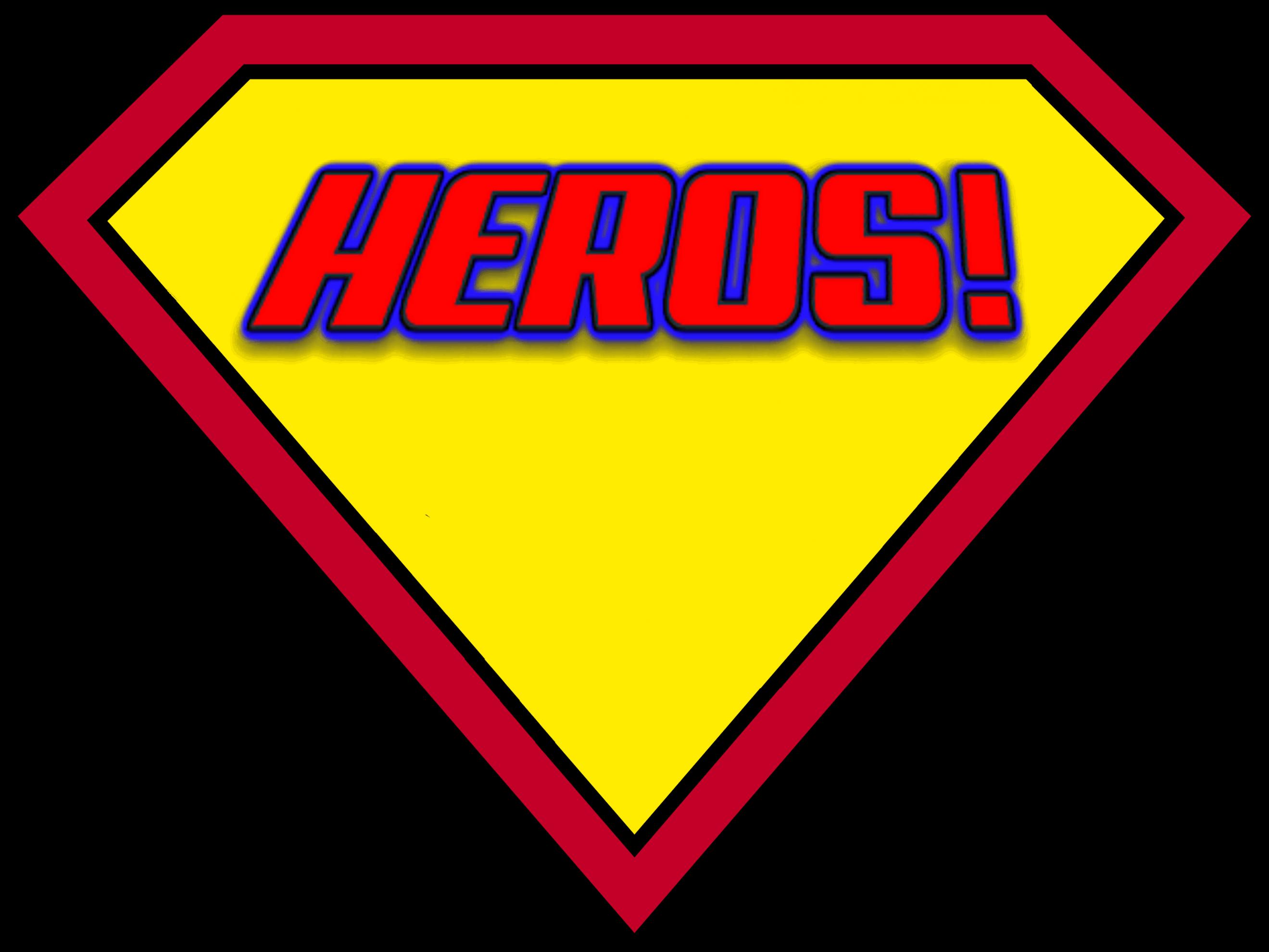 heros carpet clean